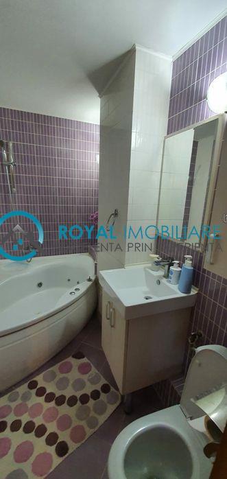 Royal Imobiliare   vanzari 2 camere Cantacuzino