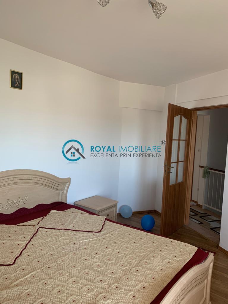 Royal Imobiliare   Vanzari Apartamente 5 camere zona Mihai Bravu