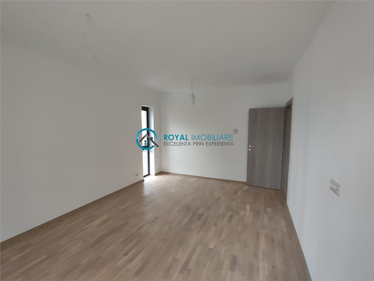 Royal Imobiliare   inchirieri apartamente zona Nord Albert