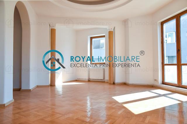 Royal Imobiliare   Vanzare Spatiu de birouri zona Ultracentrala