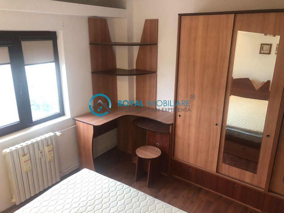 Royal Imobiliare   apartament 2 camere, Pta Mihai Viteazu