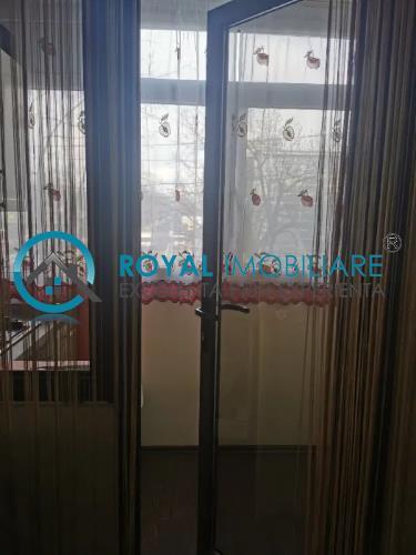Royal Imobiliare   apartament 2 camere  zona Republicii