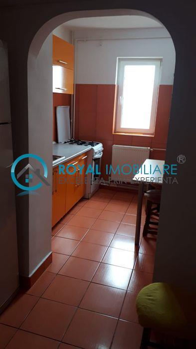 Royal Imobiliare   Vanzari 2 camere zona Vest
