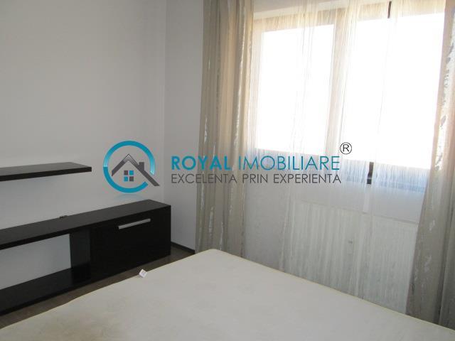 Royal Imobiliare   Vanzari apartamente 2 camere   Zona Republicii