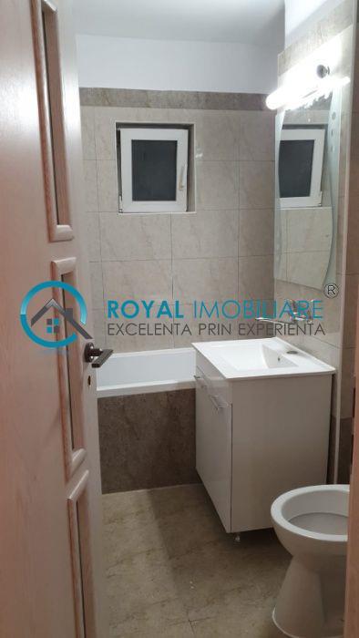 Royal Imobiliare   Vanzari Apartamente zona Enachita Vacarescu