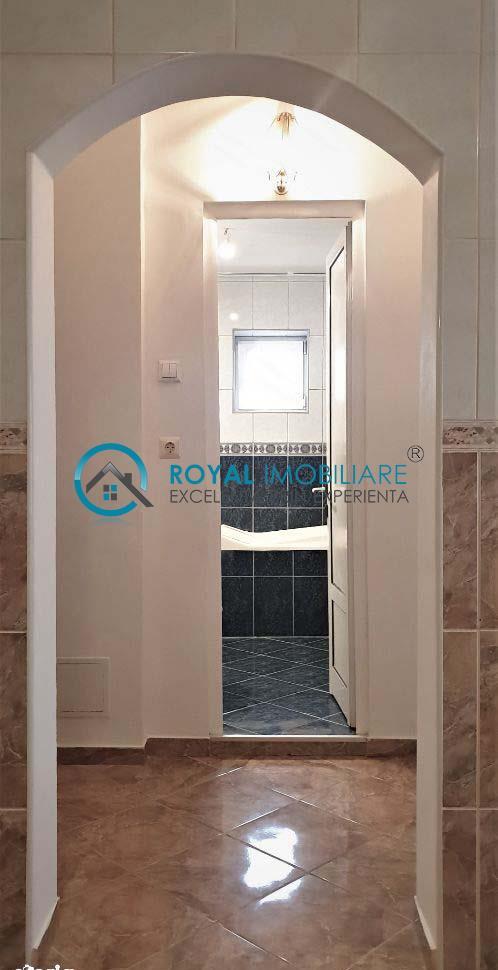 Royal Imobiliare   vanzari apartamente  2 camere Ultracentral