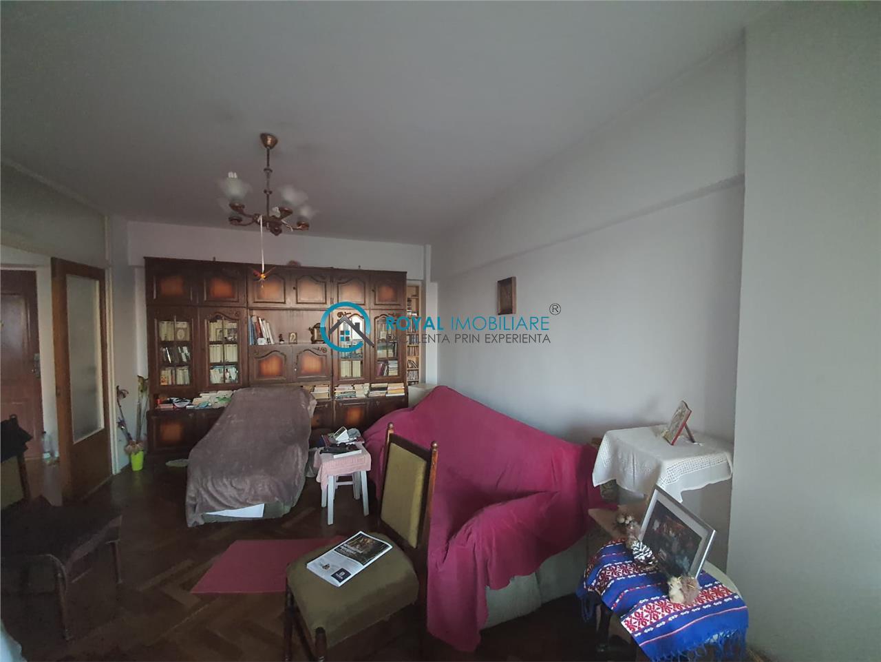 Royal Imobiliare   Vanzare Apartament Ultracentral