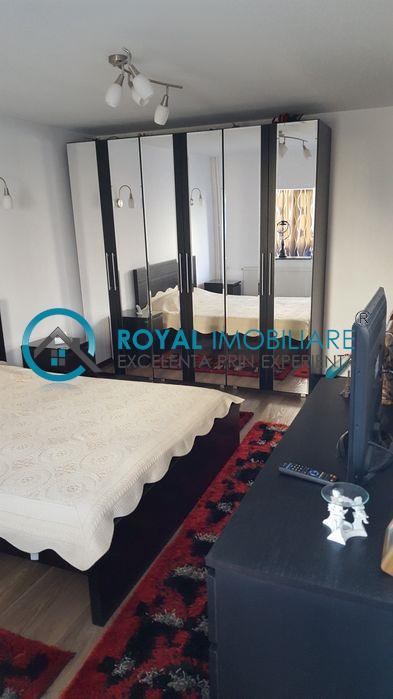 Royal Imobiliare   Vanzare Garsoniera zona 9 Mai
