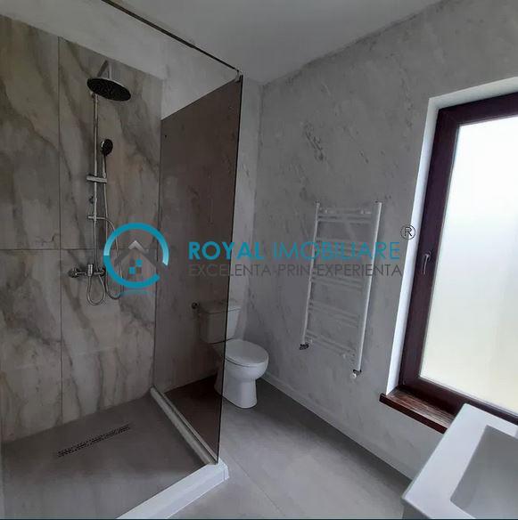 Royal Imobiliare   Vanzare Vila Paulesti