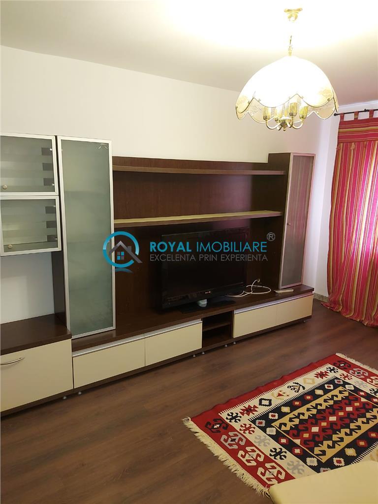 Royal Imobiliare  Vanzari 2 camere zona 9 Mai