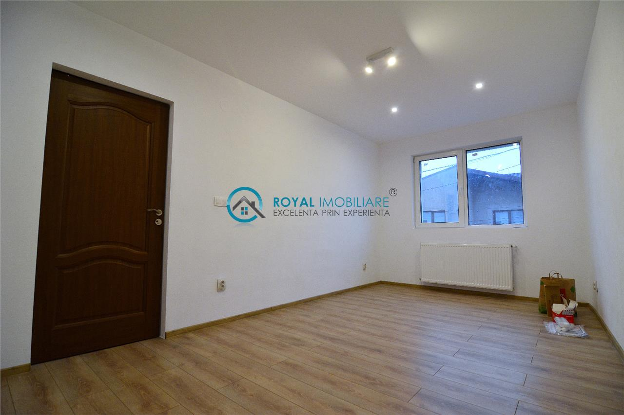 Royal Imobiliare   Vnazare Spatiu de birouri zona Centrala