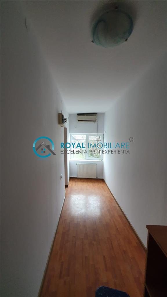 Royal Imobiliare   Inchiriere spatiu birouri zona Centrala