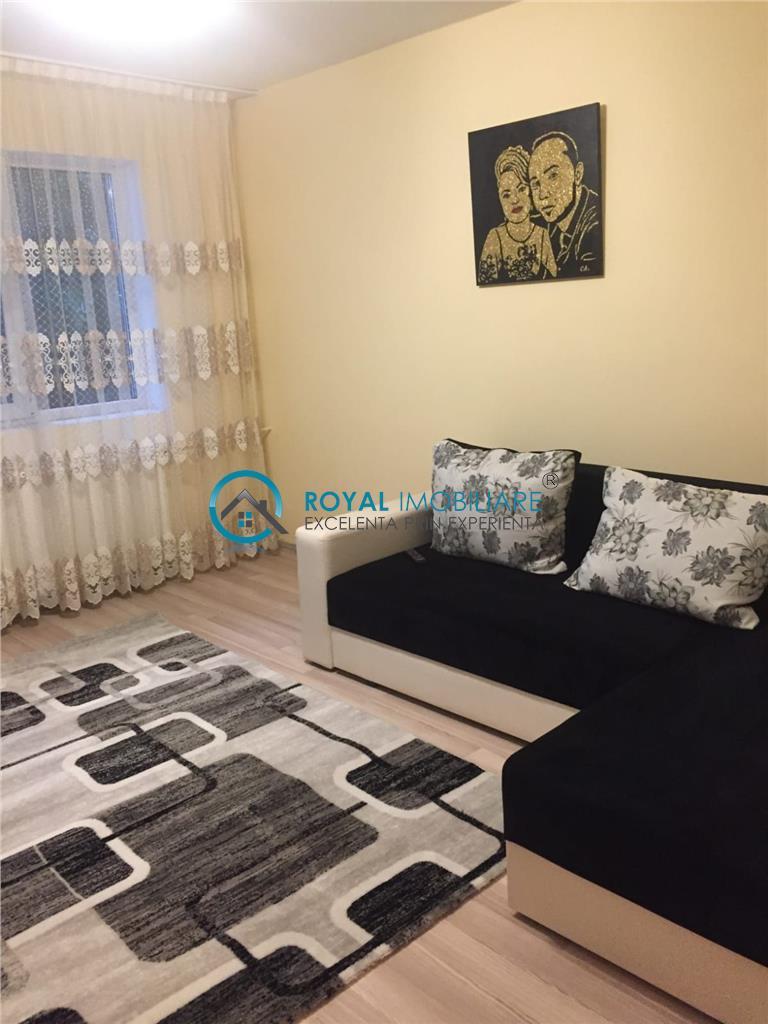 Royal Imobiliare   Vanzari Apartamente zona Lamaita