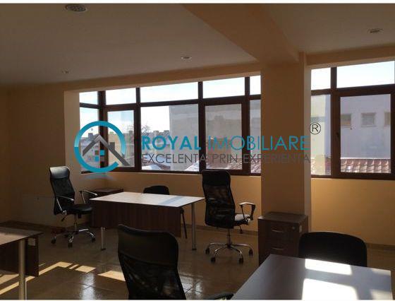 Royal Imobiliare   Inchirieri Birouri zona Centrala