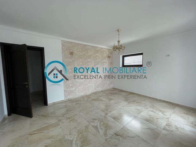 Royal Imobiliare   Vanzare Vila de lux in zona Albert