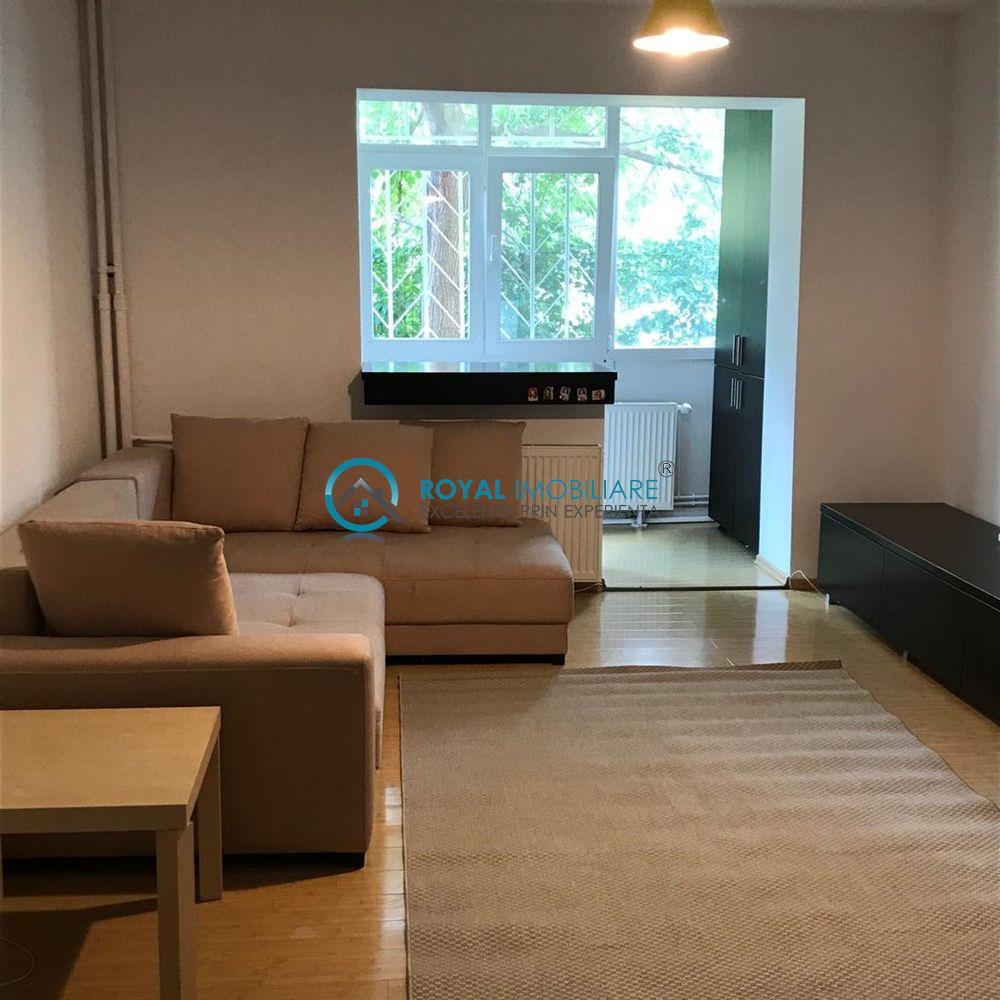 Royal Imobiliare   Vanzare apartament zona Soseaua Vestului