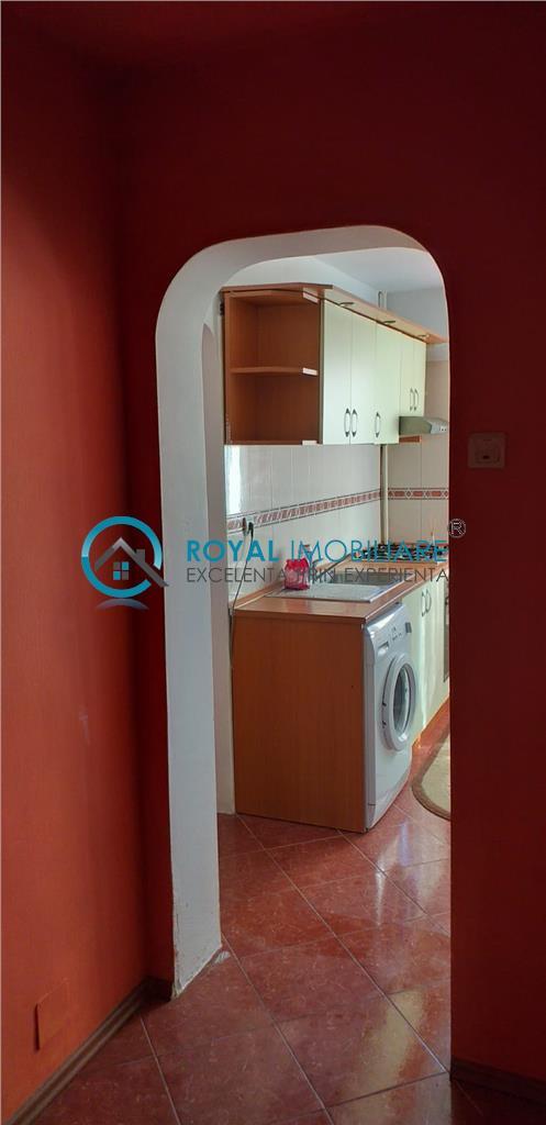 Royal Imobiliare   Inchiriere apartament zona Soseaua Vestului
