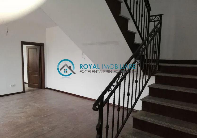 Royal Imobiliare   Inchirieri Birouri, zona Ultracentrala