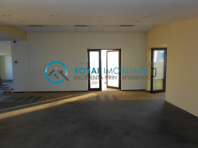 Royal Imobiliare   Cladire Birouri, zona Ultracentrala