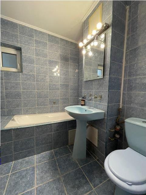 Royal Imobiliare   Inchiriere Apartament zona Ultracentrala