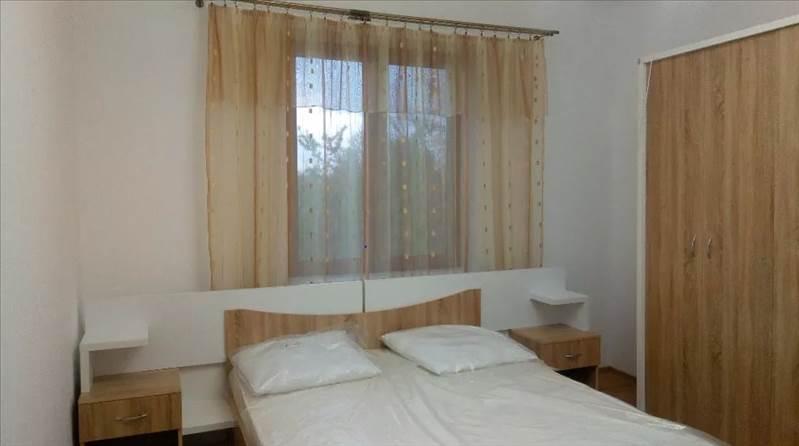 Royal Imobiliare   apartament 2 camere de inchiriat in Ploiesti, zona Central