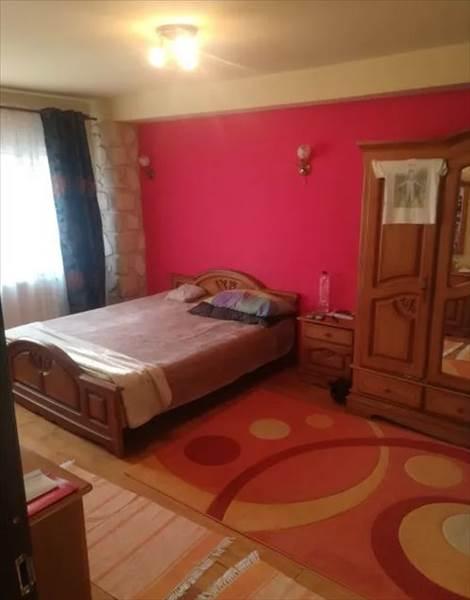 Royal Imobiliare - Vanzare Apartament 2 camere Ultracentral