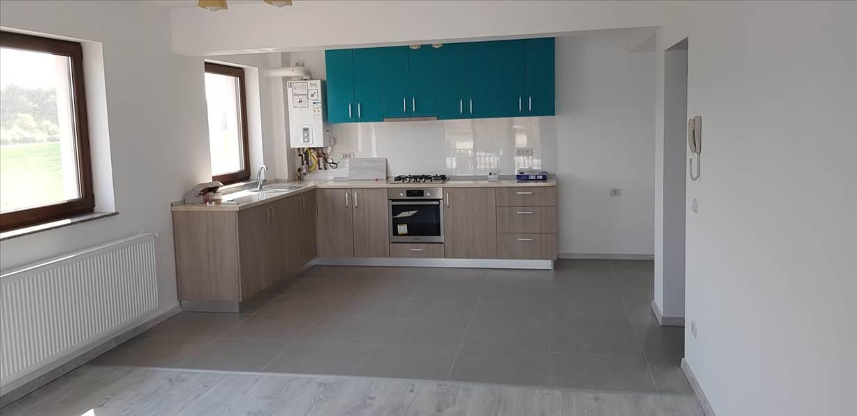 Royal Imobiliare - apartament 2 camere de inchiriat in Paulesti