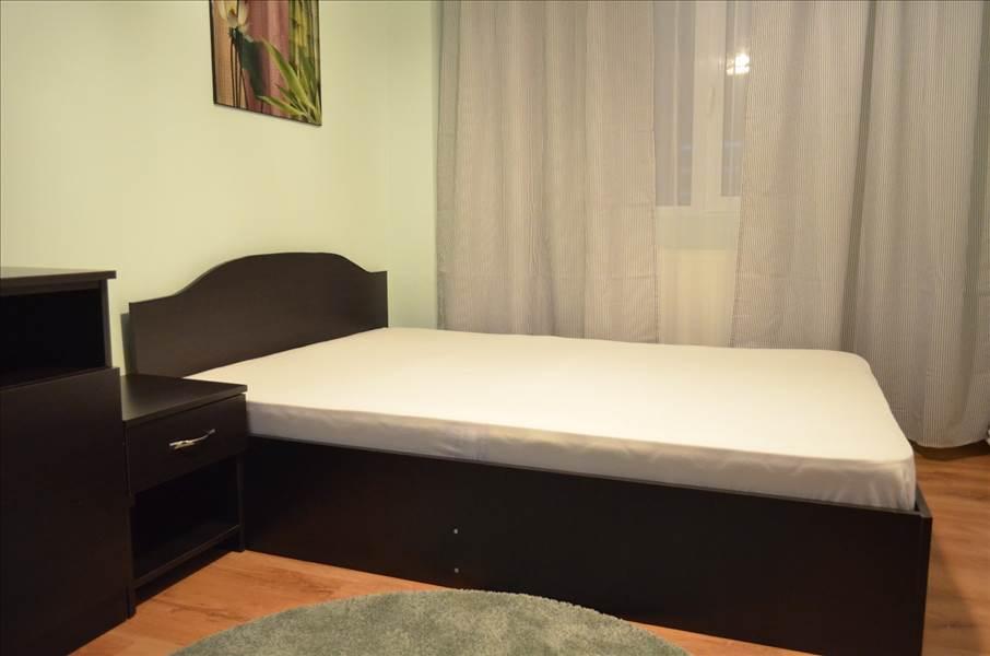 Royal Imobiliare   apartament 4 camere de inchiriat in Ploiesti, zona Cantacuzino