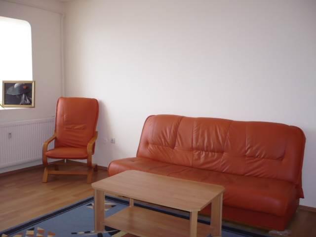 Royal Imobiliare - inchireri apartamente