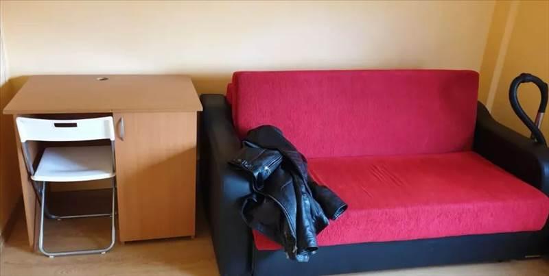 Royal Imobiliare - apartament 1 camera de inchiriat in Ploiesti, zona 9 Mai