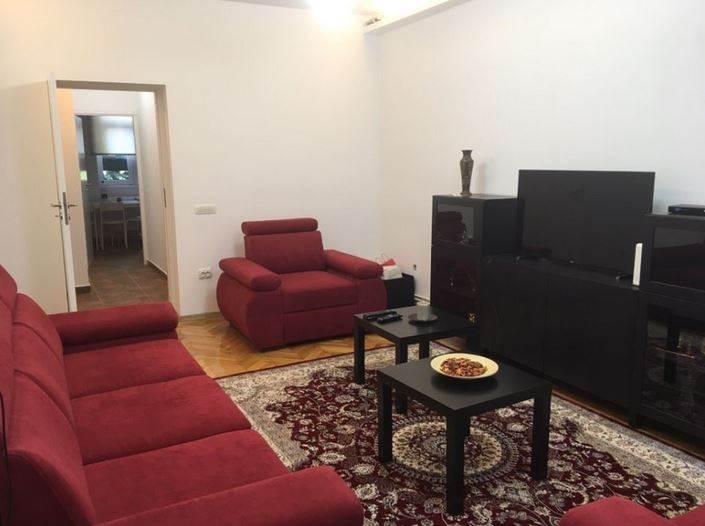 Royal Imobiliare - apartament 2 camere de inchiriat in Ploiesti, zona Eminescu