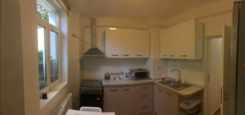 Royal Imobiliare   apartament 2 camere de inchiriat in Ploiesti, zona Eminescu