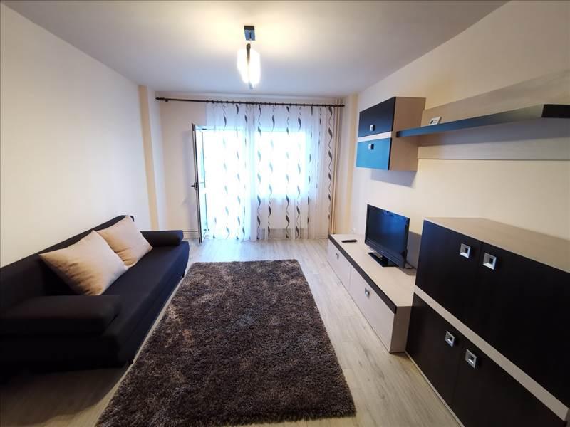 Royal Imobiliare - apartament 2 camere de inchiriat in Ploiesti, zona Republicii
