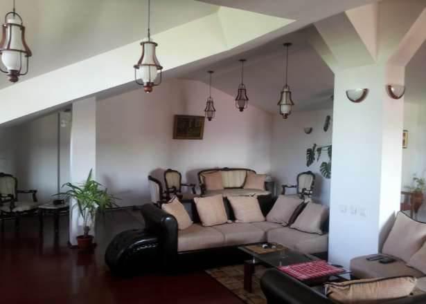 Royal Imobiliare - Inchirieri apartamente 3 camere - Zona Republicii