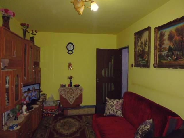 Royal Imobiliare - apartament 3 camere de vanzare in Ploiesti, zona Vest - Lamaita