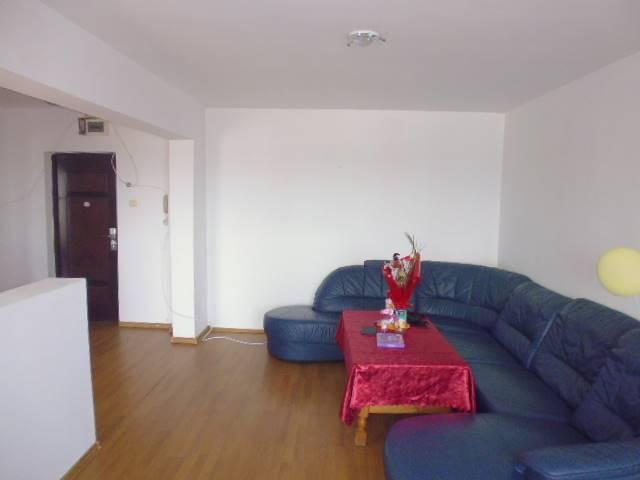Royal Imobiliare - apartament 2 camere de vanzare in Ploiesti, zona Malu Rosu