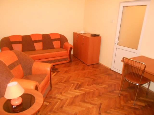 Royal Imobiliare   Inchirieri apartamente 4 camere   Zona Sud