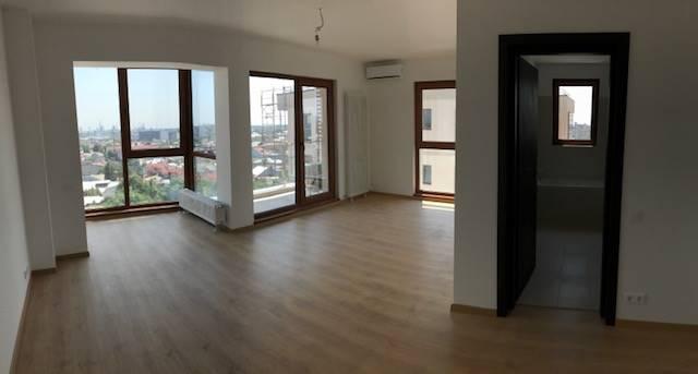 Royal Imobiliare - apartament 3 camere de vanzare in Ploiesti, zona Central