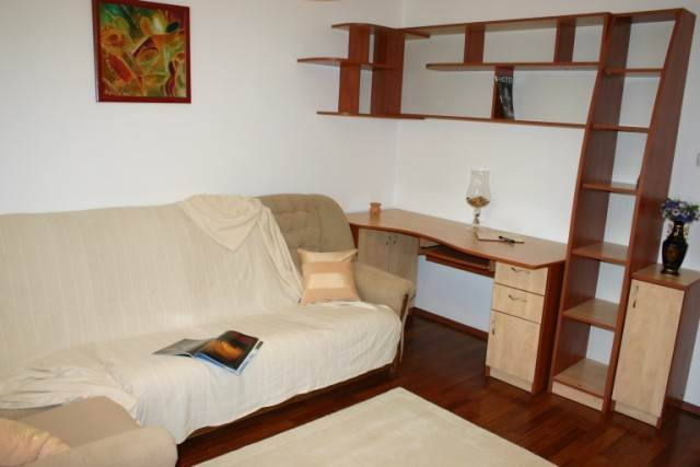 Royal Imobiliare - Inchirieri apartamente 2 camere - Zona Republicii