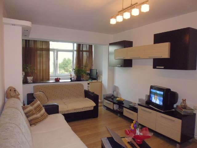 Royal Imobiliare - apartament 2 camere de vanzare in Ploiesti, zona Cantacuzino