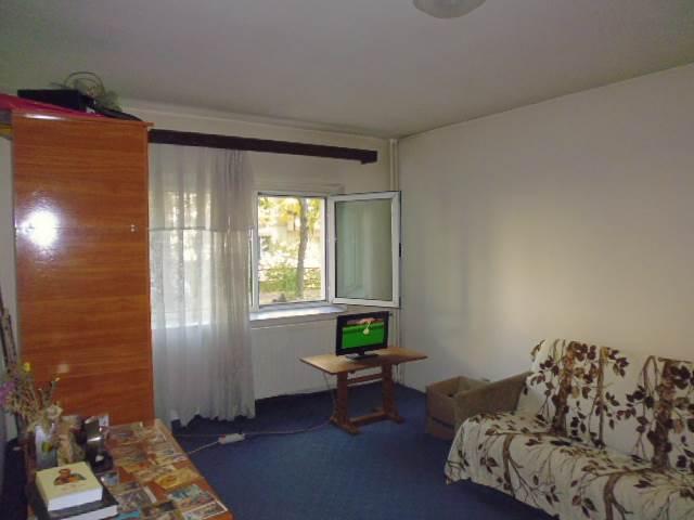 Royal Imobiliare   apartament 2 camere de vanzare in Ploiesti, zona Mihai Bravu