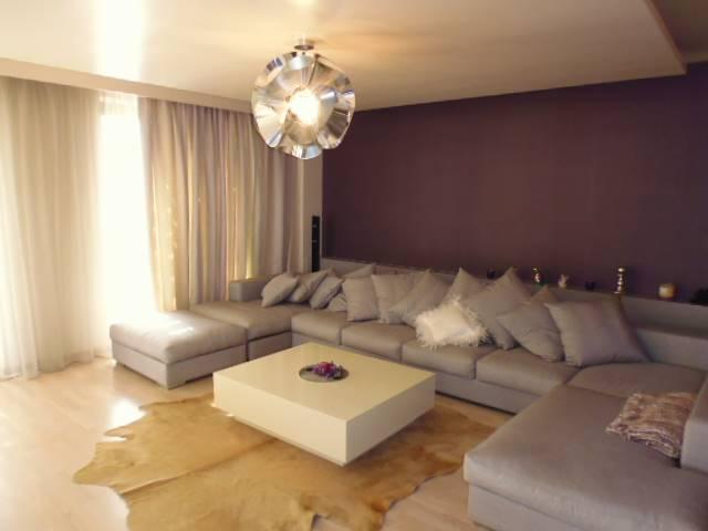Royal Imobiliare - apartament 3 camere de vanzare in Ploiesti, zona Albert