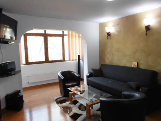 Royal Imobiliare - Inchirieri apartamente 2 camere - Zona Nord