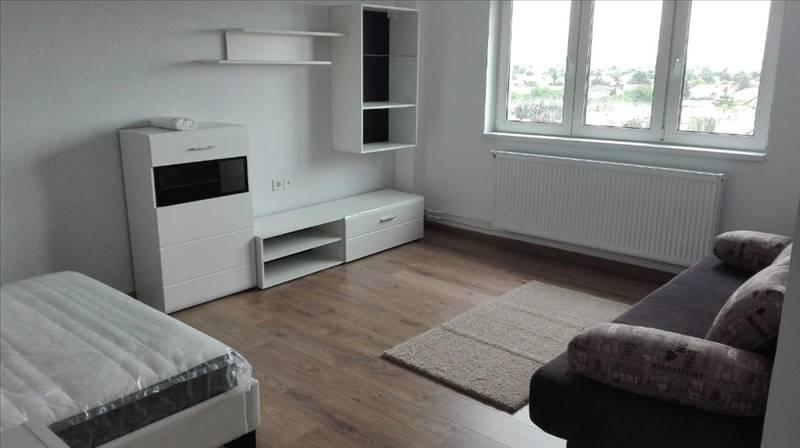 Royal Imobiliare - apartament 1 camera de vanzare in Ploiesti, zona 9 Mai