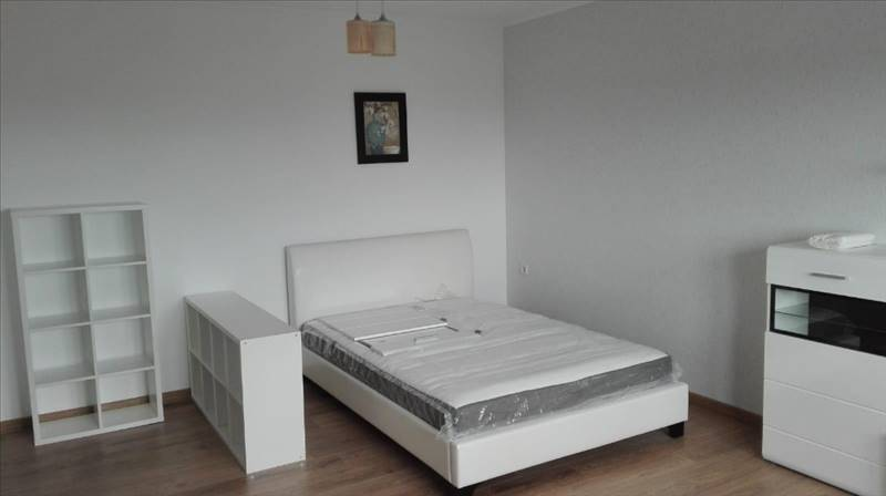 Royal Imobiliare   apartament 1 camera de vanzare in Ploiesti, zona 9 Mai