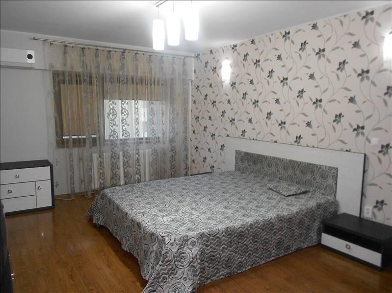 Royal Imobiliare   apartament 4 camere de vanzare in Ploiesti, zona 9 Mai