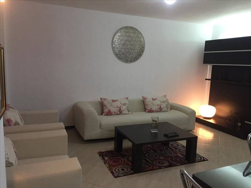 Royal Imobiliare - Inchirieri apartamente 3 camere - Zona Gheorghe Doja