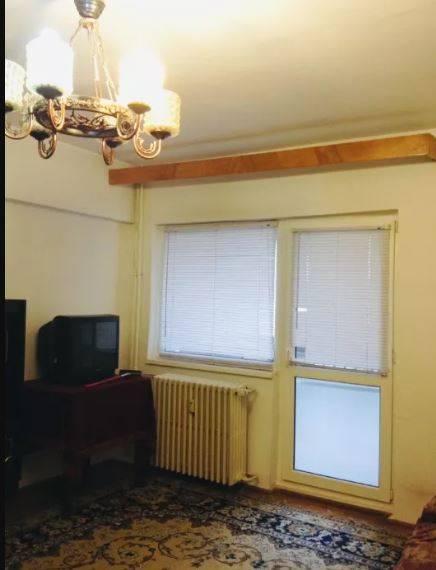 Royal Imobiliare - apartament 2 camere de vanzare in Ploiesti, zona Republicii