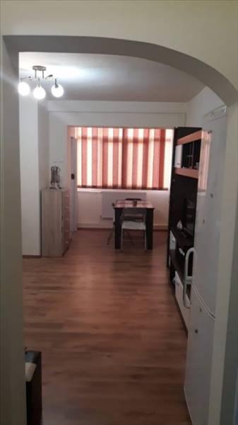Royal Imobiliare - apartament 1 camera de vanzare in Ploiesti, zona Nord - Spitalul Judetean