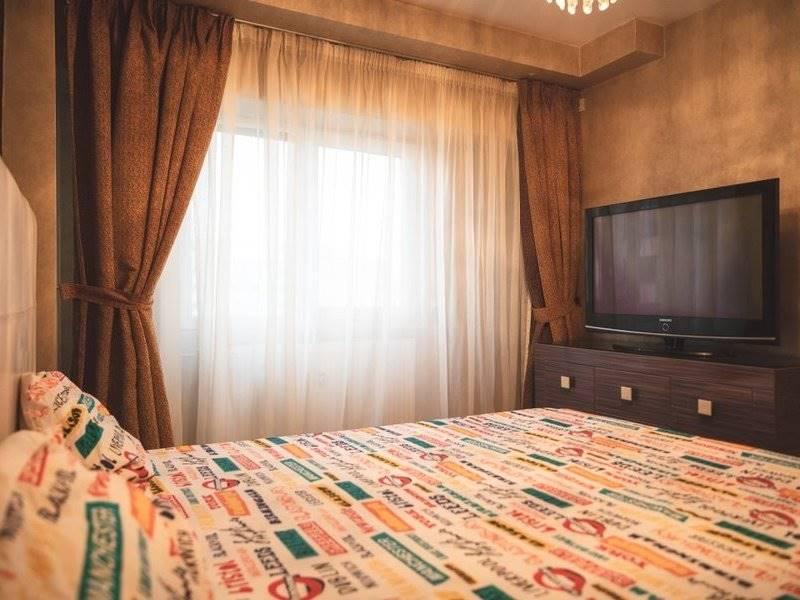 Royal Imobiliare   apartament 3 camere de vanzare in Ploiesti, zona Ultracentral